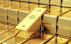 Photo of https://www.zyadda.com/the-price-of-the-gold-bar-and-the-gold-pound-in-egypt-today/